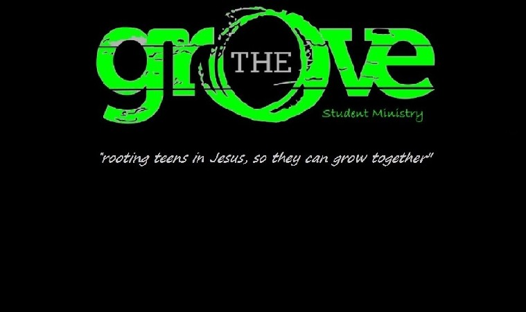 The Grove Student Ministry